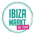 Ibiza Markt On Tour