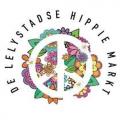 De Lelystadse Hippie Markt